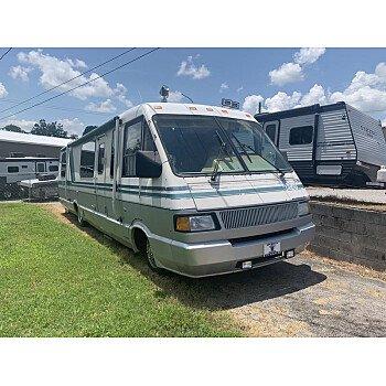 1993 Winnebago Elante for sale 300202054