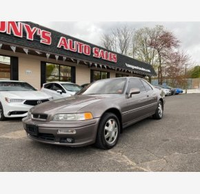 1994 Acura Legend for sale 101333634