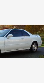 1994 Acura Legend LS Coupe for sale 101403873