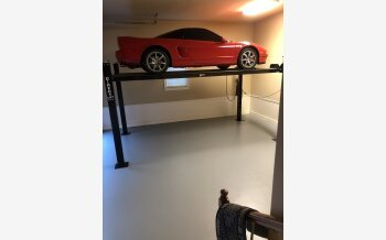1994 Acura NSX for sale 101624666
