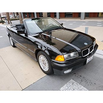 1994 BMW 325i for sale 101426868