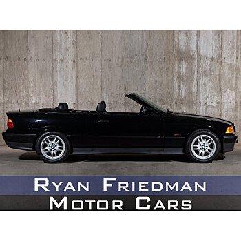 1994 BMW 325i for sale 101550729