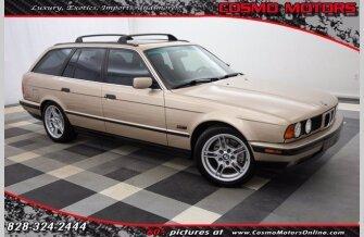 1994 BMW 525i for sale 101523402