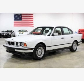 1994 BMW 540i for sale 101083005