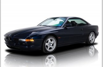 1994 BMW 850CSi for sale 101193921