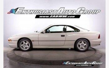 1994 BMW 850CSi for sale 101282458
