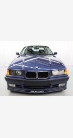 1994 BMW Alpina B3 for sale 101302247