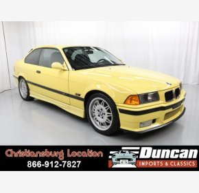 1994 BMW M3 for sale 101266119