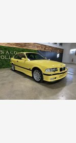 1994 BMW M3 for sale 101266184