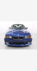 1994 BMW M3 for sale 101269604