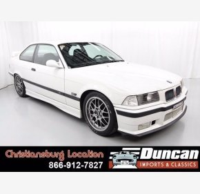 1994 BMW M3 for sale 101315274