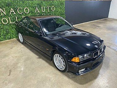 1994 BMW M3 for sale 101332395
