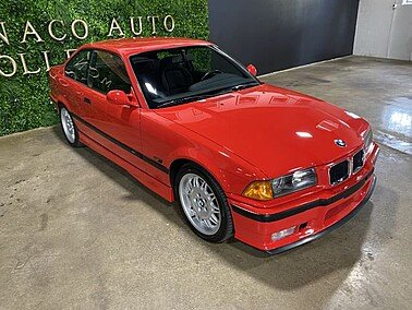 1994 BMW M3 for sale 101385191