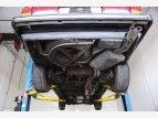 1994 Bentley Brooklands Long Wheelbase for sale 101472842