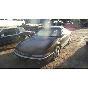 1994 Buick Other Buick Models for sale 101323010