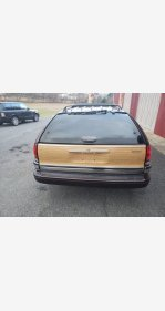1994 Buick Roadmaster for sale 101317848