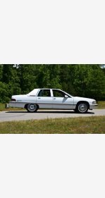 1994 Buick Roadmaster for sale 101357667