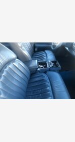 1994 Buick Roadmaster for sale 101436537