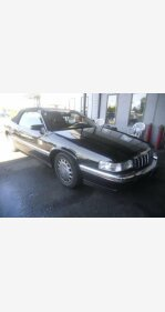 1994 Cadillac Eldorado for sale 101185681