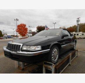 1994 Cadillac Eldorado for sale 101248562
