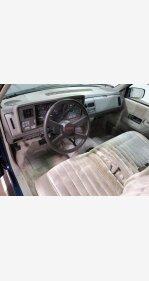 1994 Chevrolet Blazer for sale 101410789