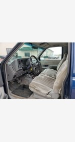1994 Chevrolet Blazer for sale 101410789