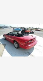 1994 Chevrolet Camaro for sale 100748364