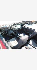 1994 Chevrolet Camaro for sale 100748364