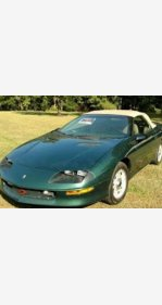 1994 Chevrolet Camaro for sale 100924768