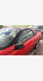 1994 Chevrolet Camaro for sale 100960418