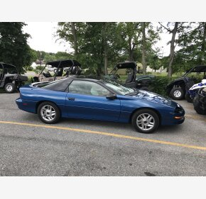 1994 Chevrolet Camaro for sale 100992768