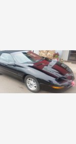 1994 Chevrolet Camaro Z28 Convertible for sale 101113981