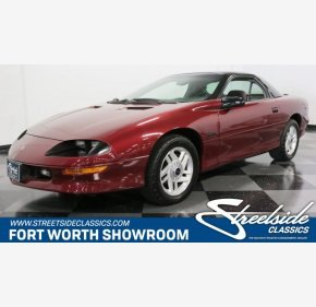 1994 Chevrolet Camaro for sale 101228814