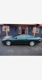1994 Chevrolet Camaro Z28 Coupe for sale 101259462