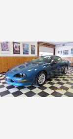 1994 Chevrolet Camaro for sale 101356942
