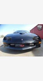 1994 Chevrolet Camaro for sale 101397922