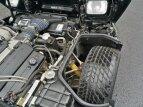 1994 Chevrolet Corvette Coupe for sale 100735854