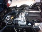 1994 Chevrolet Corvette Coupe for sale 100749248