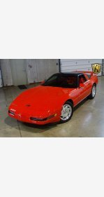 1994 Chevrolet Corvette Coupe for sale 101056383