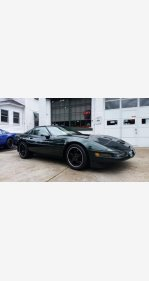 1994 Chevrolet Corvette Coupe for sale 101098908