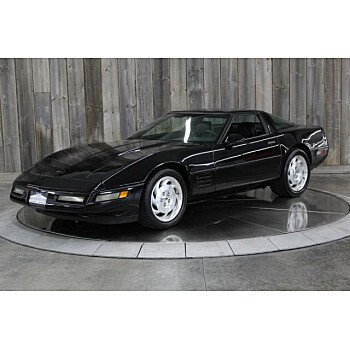 1994 Chevrolet Corvette for sale 101210646