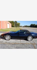 1994 Chevrolet Corvette Convertible for sale 101233444