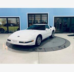 1994 Chevrolet Corvette Coupe for sale 101287312