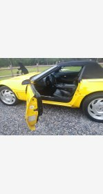 1994 Chevrolet Corvette Convertible for sale 101300035