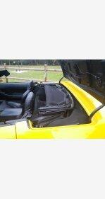 1994 Chevrolet Corvette Convertible for sale 101300035