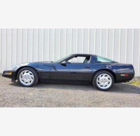 1994 Chevrolet Corvette for sale 101318330