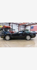 1994 Chevrolet Corvette Coupe for sale 101326670