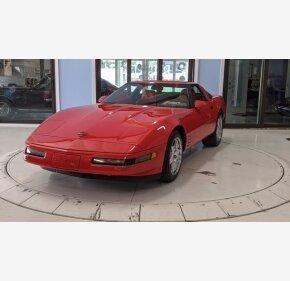 1994 Chevrolet Corvette Coupe for sale 101344903