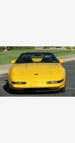 1994 Chevrolet Corvette Coupe for sale 101355255
