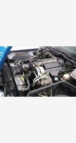 1994 Chevrolet Corvette for sale 101363367